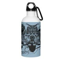 Owls of the Nile - water-bottle - small view
