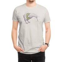 Kiwi Anatomy - mens-regular-tee - small view