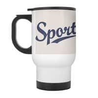 Sports! - travel-mug-with-handle - small view