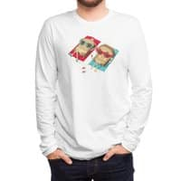 Toast - mens-long-sleeve-tee - small view