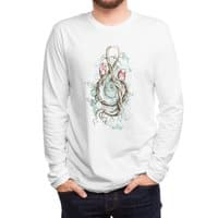 sol - mens-long-sleeve-tee - small view