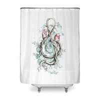 sol - shower-curtain - small view