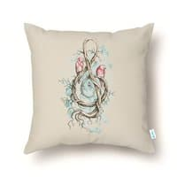 sol - throw-pillow - small view