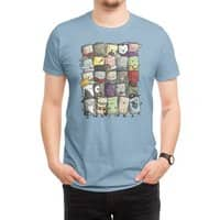 Storytellers - mens-regular-tee - small view