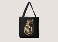Psusennes MMXII - tote-bag - small view
