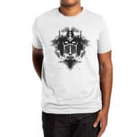 Optimust - mens-extra-soft-tee - small view