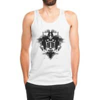 Optimust - mens-jersey-tank - small view