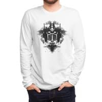 Optimust - mens-long-sleeve-tee - small view