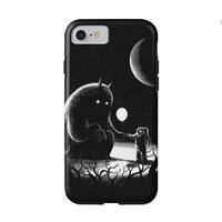 The Guest - double-duty-phone-case - small view