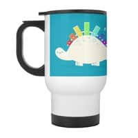 Xylosaurus - travel-mug-with-handle - small view