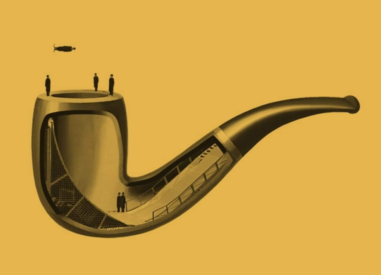half pipe huawei p9
