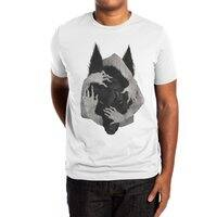 Wild Dog - mens-extra-soft-tee - small view