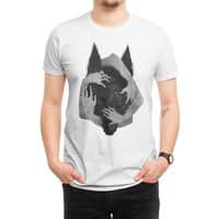 Wild Dog - mens-regular-tee - small view