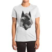 Wild Dog - womens-extra-soft-tee - small view