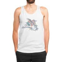 Vultures - mens-jersey-tank - small view