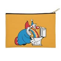 The Morning After - zip-pouch - small view