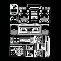 Radios - small view