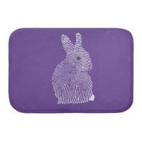 Thumbper - bath-mat - small view