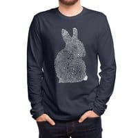 Thumbper - mens-long-sleeve-tee - small view