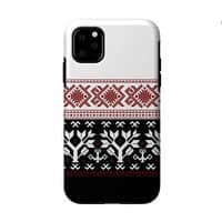 From Russia with Love - double-duty-phone-case - small view