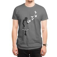 Freed - mens-regular-tee - small view