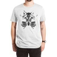 Rorschach - mens-extra-soft-tee - small view