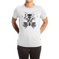 Rorschach - womens-extra-soft-tee - small view