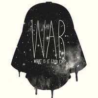 WAR - small view