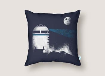 Rebel Lighthouse