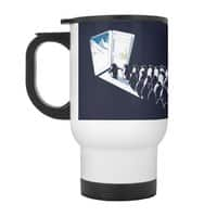 New Beginning - travel-mug-with-handle - small view
