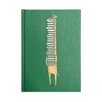 A Book Lover - notebook - small view