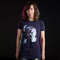 Retold with Unicorns - small view