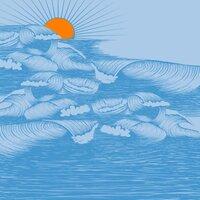 Sea Change - small view