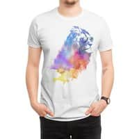 Sunny Leo - mens-regular-tee - small view