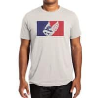 NMKL - mens-extra-soft-tee - small view