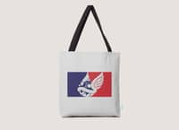 NMKL - tote-bag - small view