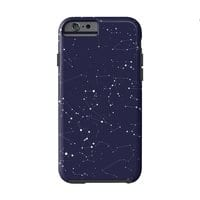 Dot to Dot - double-duty-phone-case - small view