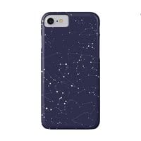 Dot to Dot - perfect-fit-phone-case - small view