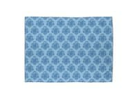 TARDamask - rug-landscape - small view