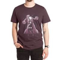 Star Power - mens-extra-soft-tee - small view