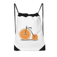 Vitamin - drawstring-bag - small view