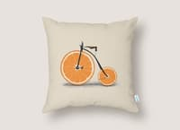Vitamin - throw-pillow - small view