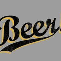 Beer! - small view