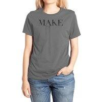 Make - womens-extra-soft-tee - small view