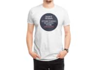 Don't Worry Everything Is Going To Be Amazing - shirt - small view