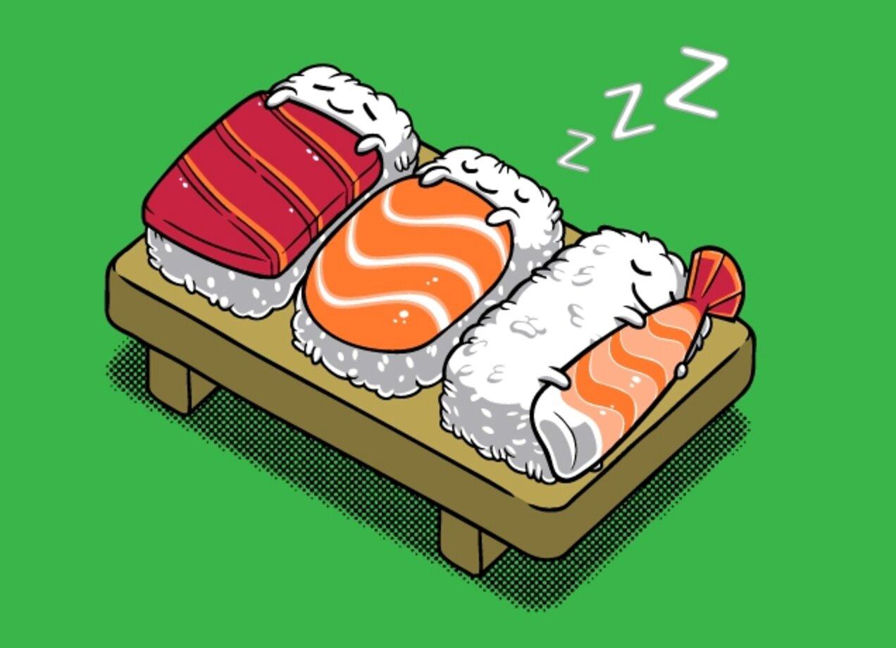 66f6f03f897 Sushi by Benjamin Ang