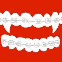 Vampire Orthodontics - small view