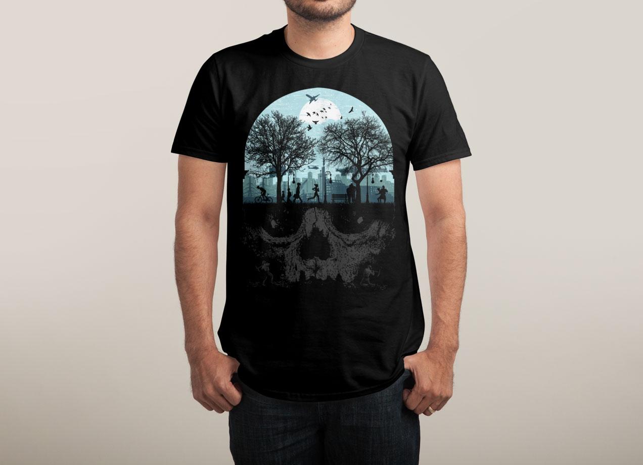 T-shirt design zeixs - T-shirt Design Zeixs 22