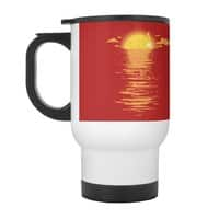 Cooling Down - travel-mug-with-handle - small view