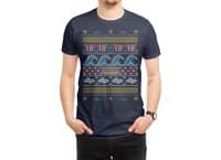 Ugly Summer Sweater - shirt - small view